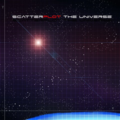 New-Album-Cover-v1.1 (scatterplottheuniverse) Tags: new pink music radio punk head nj bands jersey radiohead universe floyd songs daf scatterplot