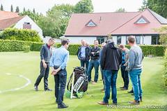 picturesbygaab20160525_MG_5536 (MKBRijnwaarden) Tags: green golf clinic duitsland golfplatz mkb netwerk bijeenkomst 2016 golfen emmerich rijnwaarden golfclinic ondernemers borghees netwerkbijeenkomst picturesbygaab gabyvanhall mkbrijnwaarden gaabvanhall