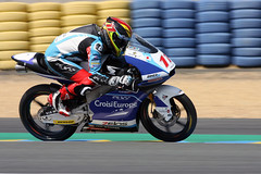 160506_LeMans_1342 (RW Racing GP) Tags: france lemans 2016 freepractice rwracinggp livioloi hondansf250rw