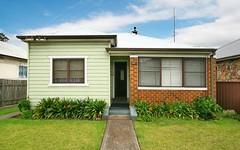 54 Merrett Avenue, Cringila NSW