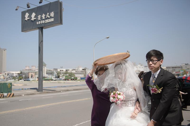 26902068556 1e796dde0b o [台南婚攝]Z&P/東東宴會式場東嬿廳