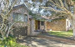 6 Omaru Avenue, Miranda NSW