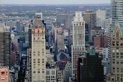 59th Street Bridge through buildings (Tony Shi Photos) Tags: 纽约市 纽约 曼哈顿 뉴욕시 뉴욕 맨해튼 ニューヨーク マンハッタン นิวยอร์ก ньюйорк न्यूयॉर्क nowyjork novayork 紐約市 紐約 曼哈頓