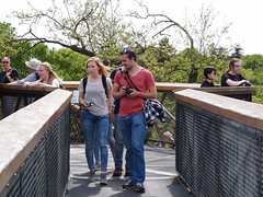 """Excursie Engeland mei 2016 • <a style=""""font-size:0.8em;"""" href=""""http://www.flickr.com/photos/99047638@N03/26962644612/"""" target=""""_blank"""">View on Flickr</a>"""