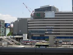150501_sx_010 (GORIMON) Tags: japan osaka umeda hanshin       11