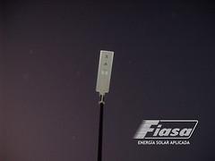 FiasaEnergiasRenovables-LuminariasSolares-2016-049 (fiasaenergasrenovables) Tags: luz argentina solares solar para buenos aires luminaria bragado luminarias parques energiasolar municipios integradas energiasrenovables energiasalternativas fiasa
