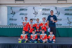 """Midstate Cup • <a style=""""font-size:0.8em;"""" href=""""http://www.flickr.com/photos/49635346@N02/27170174162/"""" target=""""_blank"""">View on Flickr</a>"""