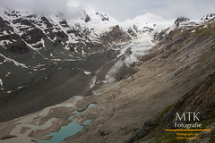 MTK Fotografie - Nature (mt.koopmans) Tags: alps canon landscape eos austria oostenrijk 7d alpen ef 1740 hohetauern pasterze