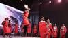 K_Culture_in_Kenya_05 (KOREA.NET - Official page of the Republic of Korea) Tags: kenya nairobi korea taekwondo 대한민국 parkgeunhye 태권도 아프리카 케냐 kculure 박근혜대통령 presidentparkgeunhye 나이로비 문화교류공연 한케냐문화교류공연 케이컬쳐 아프리카순방