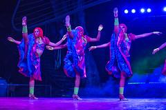 Tropicana-361 (writingfroggie) Tags: dancing havana cuba cruising cuban cruises adonia fathom cubanmusic tropicanaclub