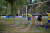 20160520-5C4A6787 (Take-it-easy59) Tags: voetbal 2016 toernooi tournooi sarto voetbaltoernooi jeugdvoetbal voetbaltournooi spoordonk 20mei2016 sartob3 spoordonkseboys avondtournooi borisgersjes