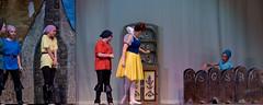 DJT_7842 (David J. Thomas) Tags: ballet dance dancers performance jazz recital hiphop arkansas tap academy snowwhite dwarfs batesville lyoncollege nadt northarkansasdancetheatre