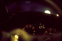 WW4701-S1-0029 (AoNA1) Tags: film fuji slidefilm miata provia e6 nikonfe mx5 roadster eunos nikkor50mm14  provia400x