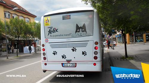Info Media Group - Felix hrana, BUS Outdoor Advertising, 05-2016 (3)
