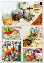 Discount Buriram Hotel Book Discount Buriram Hotels จองที่