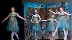 DAVE2488 (David J. Thomas) Tags: ballet dance dancers performance jazz recital hiphop arkansas tap academy snowwhite dwarfs batesville lyoncollege nadt northarkansasdancetheatre