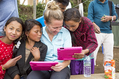 2016_May_Nepal_1578_edit1 (Young Living Essential Oils) Tags: dgaryyoungyounglivingfoundation younglivingessentialoilsllc humanitarian nepal photojw