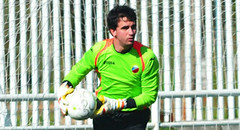 Miguel-ngel-Triana-CF (Triana al da) Tags: miguel cf ftbol triana ngel portero