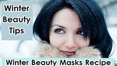 Winter Beauty tips in Urdu, Winter Skin Care Tips In Hindi (gudpay) Tags: winter beauty skin tips care hindi in urdu mytamiltv