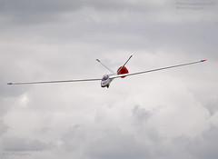 Day 3 Finishes.... (Air Frame Photography) Tags: uk england flying aircraft airplanes competition gliding glider gliders ls oxfordshire dg shenington bga regionals avgeek realflying