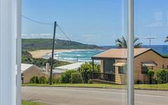 18 Clark Street, Catherine Hill Bay NSW