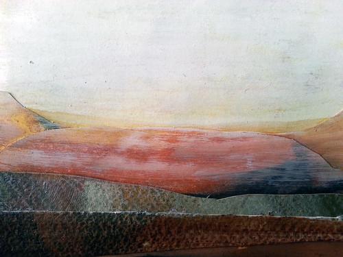 "art-camielcoppens-collages-egogenes-s3- (29) <a style=""margin-left:10px; font-size:0.8em;"" href=""http://www.flickr.com/photos/120157912@N02/15169458363/"" target=""_blank"">@flickr</a>"
