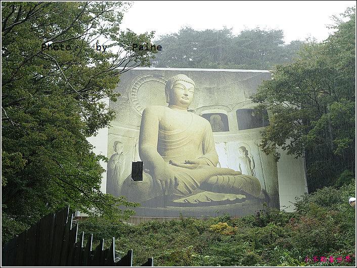 慶州石窟庵 (6).JPG