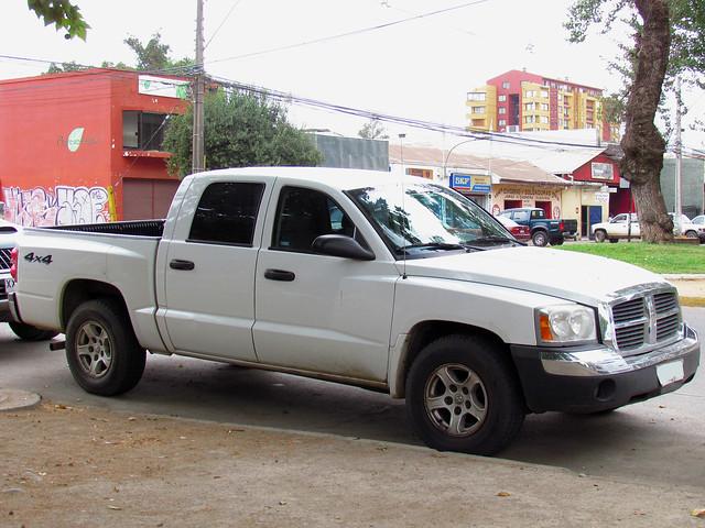 4x4 pickup 2006 dodge 1995 dakota magnum v6 camionetas clubcab dakotaslt dakotav6
