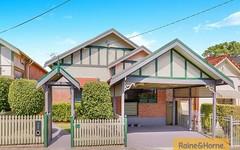 31 Broadford Street, Bexley NSW