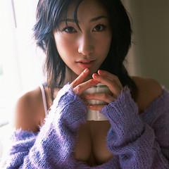 佐藤寛子 画像95