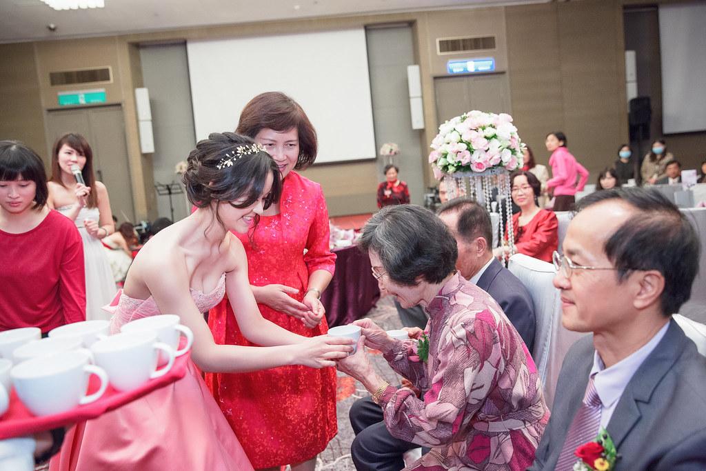 桃園婚攝,台北諾富特華航桃園機場飯店,諾富特,台北諾富特,桃園機場飯店,華航諾富特,華航諾富特婚攝,台北諾富特婚攝,諾富特婚攝,婚攝卡樂,張群&陳靜039
