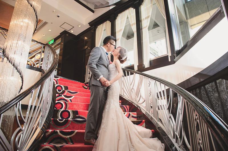 亞都麗緻飯店,亞都麗緻婚宴,亞都麗緻婚攝,cheri婚紗,cheri婚紗包套,台北婚攝,林葳 Ivy,婚禮攝影,婚攝小寶,MSC_0115