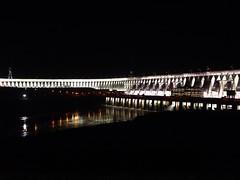 Itaipu (2) (valdircodinhoto) Tags: brazil paran rio gua brasil del river de lago ciudad artificial que barragem hidreltrica ita eletricidade paraguay represa este alto pedra foz canta usina energia itaipu dois maior i