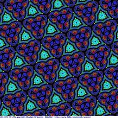 2014-09-32 5272 Blue Computer wallpapers patterns and design ideas (Badger 23 / jezevec) Tags: blue art azul blauw arte blu kunst bleu 500 blau niebieski  mavi biru bl asul    sininen taide  albastru      kk  modra  blr sztuka zils sinine  mlynas umn modr  mksla     plavaboja art     20140932