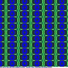 2014-09-32 5011 Blue Computer wallpapers patterns and design ideas (Badger 23 / jezevec) Tags: blue art azul blauw arte blu kunst bleu 500 blau niebieski  mavi biru bl asul    sininen taide  albastru      kk  modra  blr sztuka zils sinine  mlynas umn modr  mksla     plavaboja art     20140932