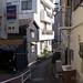 渡鹿野島 画像11