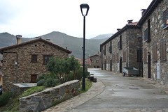 La Hiruela (javier_hdez) Tags: madrid rural pueblos norte bonitos sierradelrincón