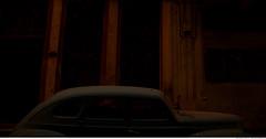 353 - Havana evening light on a classic car (Ata Foto Grup) Tags: old pink blue light orange building classic car night dark evening classiccar transport havana cuba vehicle dust oldcar dim habana orangelight bina eveninglight bluecar araba eski cubana gece oldhavana dimlight küba toz akşam otomobil karanlık estetik eskiotomobil
