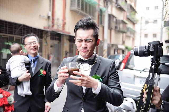 婚攝,婚攝推薦,婚禮攝影,婚禮紀錄,台北婚攝,永和易牙居,易牙居婚攝,婚攝紅帽子,紅帽子,紅帽子工作室,Redcap-Studio-52