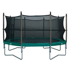 Trampoline (azazygames) Tags: net balls trampoline ladder whispers  azazy