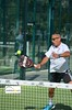 """alexandre-padel-2-masculina-torneo-padel-optimil-belife-malaga-noviembre-2014 • <a style=""""font-size:0.8em;"""" href=""""http://www.flickr.com/photos/68728055@N04/15643204869/"""" target=""""_blank"""">View on Flickr</a>"""