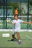 """alvaro garcia-padel-2-masculina-torneo-padel-optimil-belife-malaga-noviembre-2014 • <a style=""""font-size:0.8em;"""" href=""""http://www.flickr.com/photos/68728055@N04/15643208649/"""" target=""""_blank"""">View on Flickr</a>"""
