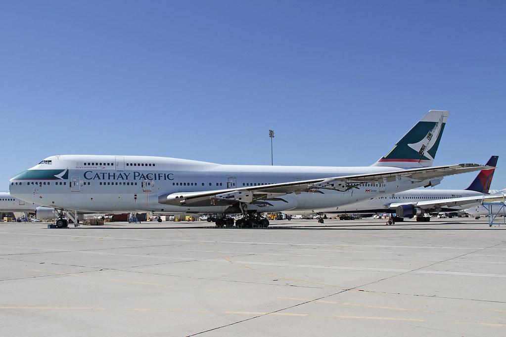 Boeing747400