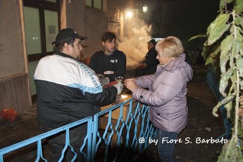 flickriver: most interesting photos from bagnoli irpino, campania ... - Fiori Bagnoli Irpino