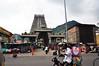 Annamalaiyar Temple (lkbuchan) Tags: india temple shiva siva tamilnadu southindia tiruvannamalai streetsofindia annamalaiyar annamalaiyartemple