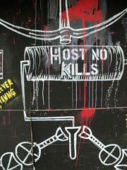 Host No Kills