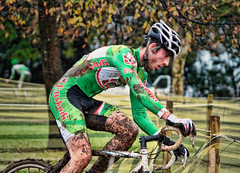 Campeonatos de Espaa de ciclocross 2015 - Gijn! Photo by: Irati Urdaibai (Josu Urrestarazu Garcia) Tags: espaa beautiful bike race photoshop wonderful de amazing nice spain pretty cyclist mud gijn awesome sub hard spanish ciclista bici 23 championships seleccin pleasant cyclocross bh piernas euskal vasca josu 2015 campeonatos selekzioa ciclocross urrestarazu sub23 txapelketak makinem ziklokrossa espainiako