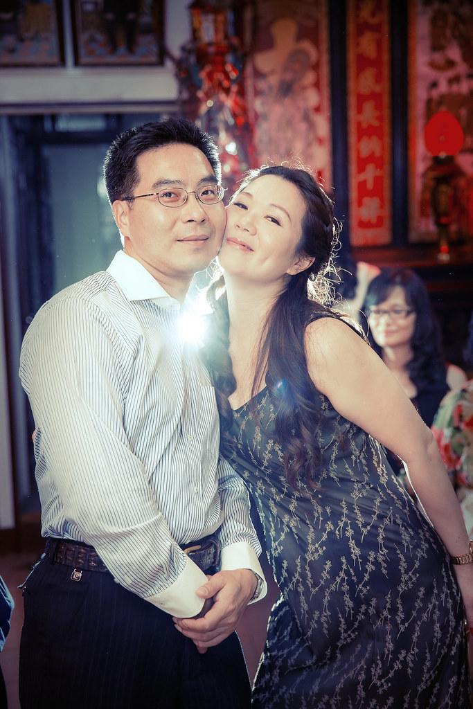 Jacky&Sue-Wedding-019