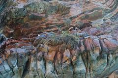 MJO-8562.jpg (Matt OZW) Tags: sandstone lindblad geology kimberley nationalgeographicorion