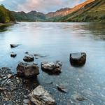 Welsh-Morning